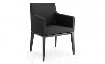 Кресло CS/1473 BESS ARMCHAIR Calligaris