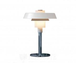 Настольная лампа Y1956 Herstal 13024270020