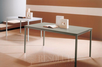 Стол Bios Ingenia Casa 42.10