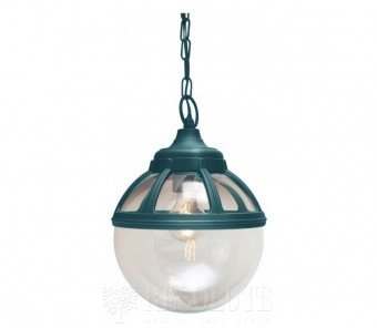 Подвесной светильник Norlys Bologna 310A/BG