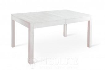 Стол деревянный Slide TL 1611 Natisa