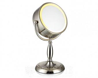 Настольная лампа-зеркало MARKSLOJD FACE 105237