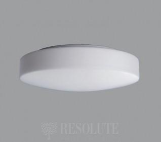 Настенно-потолочный светильник Osmont Edna-3 41221