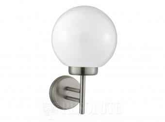 Настенный светильник Searchlight Orb Lanterns 075