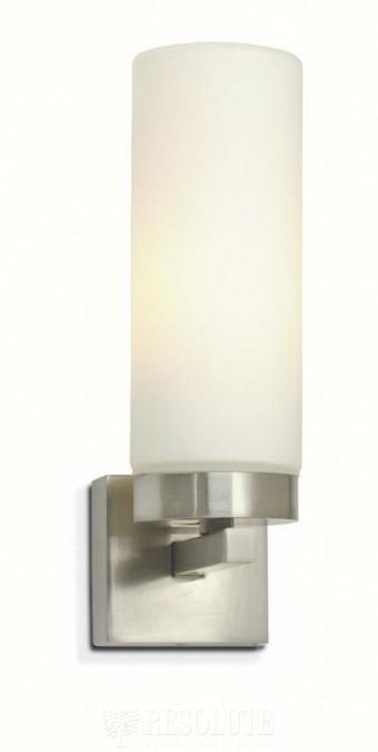 Светильник для ванной комнаты Markslojd Stella 234741-450712