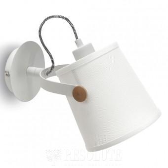 Настенный светильник Mantra Nordica 4924