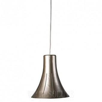 Подвесной светильник MASSIVE Cavallini 41045/87/10
