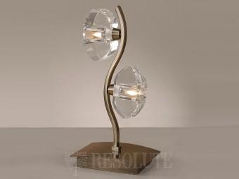 Настольная лампа Mantra ALFA 0565