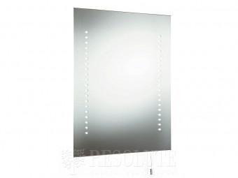 Зеркало с подсветкой для ванной Searchlight Mirror LED 9305