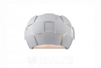 Настенный светильник SOLE W0317-02K-S8A1