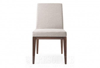 Стул CS/1463 BESS LOW Calligaris