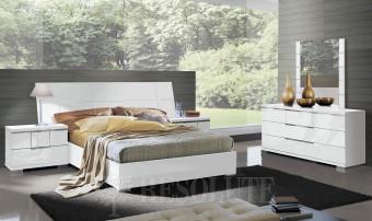 Спальня Asti ALF Italia
