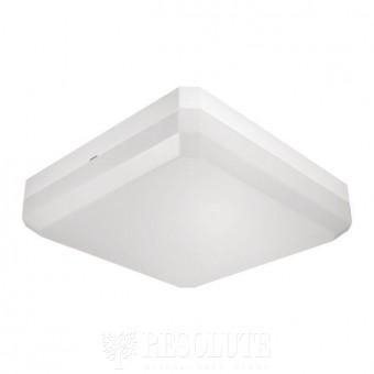 Плафон Lug Cube
