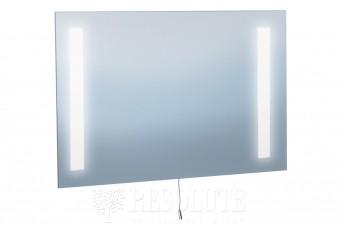 Зеркало Searchlight ILLUMINATED MIRROR 3227