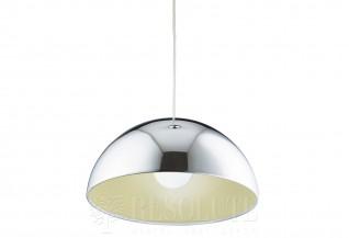 Подвесной светильник DOMAS Searchlight 9205YE