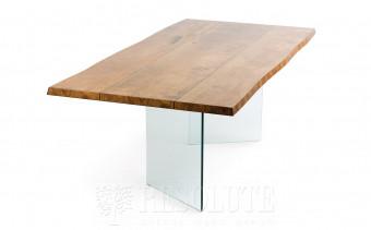 Деревянный стол LIGHT Natisa TM 1561
