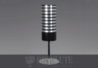 Настольная лампа Italux Sprint MTF9502/1