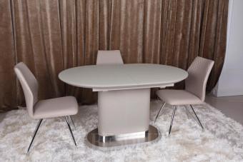Стол обеденный Seattle Nicolas