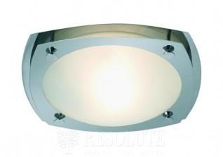 Потолочный светильник Markslojd ESTER 255044