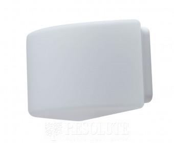 Настенно-потолочный светильник NEVA 2 Osmont 41616