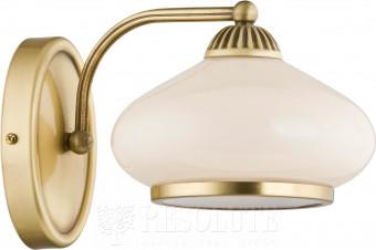 Бра TK-Lighting Aladin 1710
