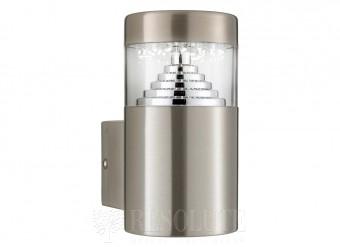 Настенный светильник  Searchlight SQ 7508