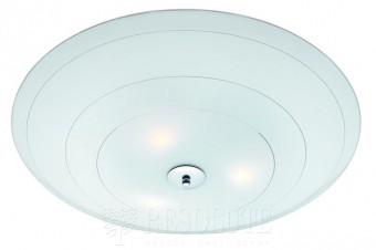 Потолочный светильник  Markslojd PRESTON 102883