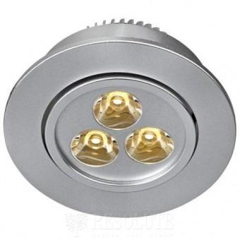 Точечный светильник типа Downlight Markslojd Sigma 105136