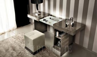 Туалетный столик Monaco ALF