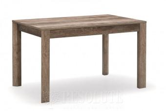Стол деревянный Polar Natisa TL 1582