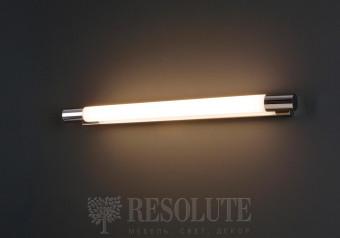 Настенный светильник GIRONA NEW IP44 Maxlight W0171
