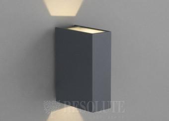 Настенный светильник уличный Nowodvorski DRAS 4442
