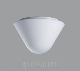 Настенно-потолочный светильник Osmont Draco-3 42960