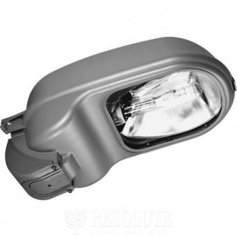 Светильник для автомагистралей Lug Lugsan 4 Premium Glass