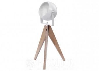 Настольный светильник Nowodvorski KWAI 1L 6636