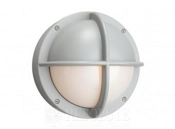 Настенный светильник Norlys Kiruna 593AL