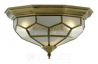 Потолочный светильник Searchlight 1243-12