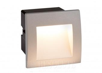 Встраиваемый светильник Searchlight Ankle LED 0661GY
