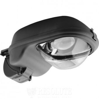 Светильник для автомагистралей Lug Lugsan 4 Premium PC