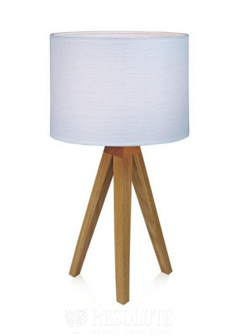 Настольная лампа Markslojd Kullen 104625