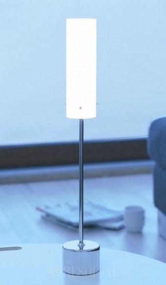 Настольная лампа Herstal Tube 13068023020