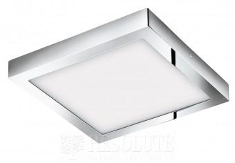 Плафон для ванной Eglo FUEVA LED 96059