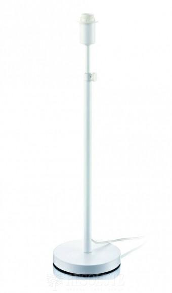 Основа для настольной лампы Markslojd Alstad 105035