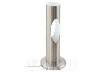 Настольная лампа Eglo CERATELLA LED 96906