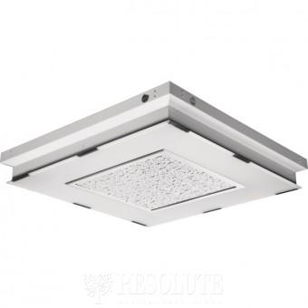 Модульный светильник Lug Lugclassic Quadro 600X600 P/T