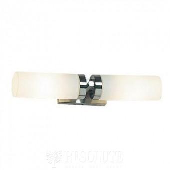 Светильник для ванной комнаты Markslojd Stella 234844-450712