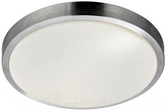 Настенно-потолочный светильник для ванной комнаты Searchlight 6245-33