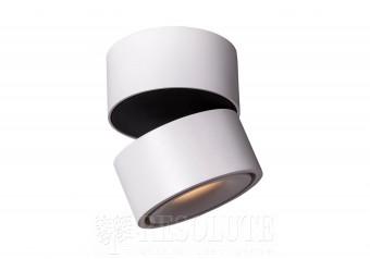 Потолочный светильник Mistic BROKEN 9W 05411010