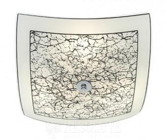 Потолочный светильник Markslojd JURA 427044–474523