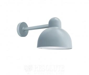 Настенный светильник Norlys Koster 724AL